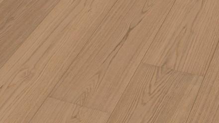 MEISTER Lindura-Holzboden - HD 400 Eiche natur hell matt-lackiert 8732