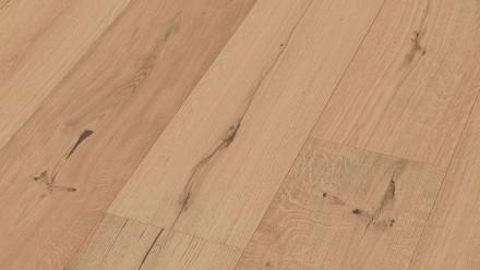 MEISTER Lindura-Holzboden - HD 400 Eiche authentic karamell matt-lackiert 8733