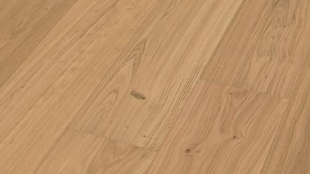 MEISTER Lindura-Holzboden - HD 400 Eiche natur pure XL-Diele naturgeölt 8743