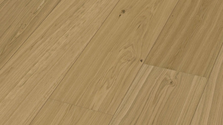 MEISTER Lindura-Holzboden - HD 400 Eiche natur naturgeölt 8745