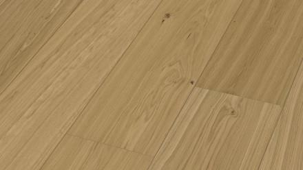 MEISTER Lindura-Holzboden - HD 400 Eiche natur XL-Diele naturgeölt 8745