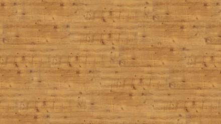 KWG Klebevinyl - Antigua Classic Kiefer sägerau