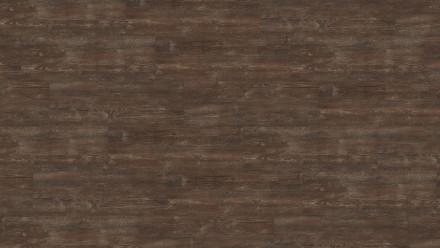 KWG Klebevinyl - Antigua Classic Synchrony Steineiche geflammt