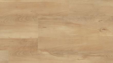KWG Klick-Vinyl - Antigua Classic Hydrotec Apfel natur 1235x305mm