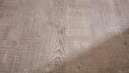 planeo Objekt - Cottage Oak Grey