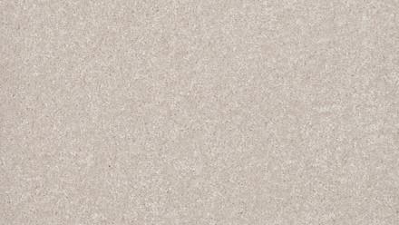 Teppichfliese 50x50 Aristo 630 Cream