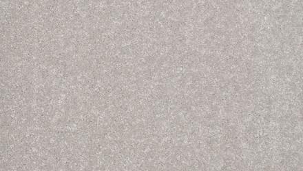Teppichfliese 50x50 Aristo 910 Silber