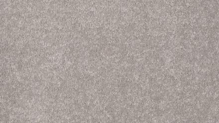 Teppichfliese 50x50 Aristo 925 Vision