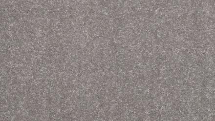 Teppichfliese 50x50 Aristo 970 Basilto