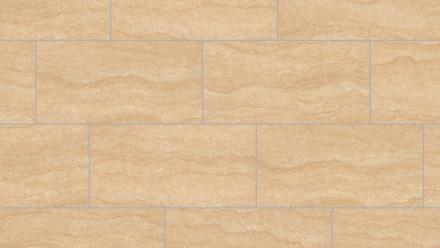 Project Floors Vinylboden - floors@home30 stone AS 611-/30