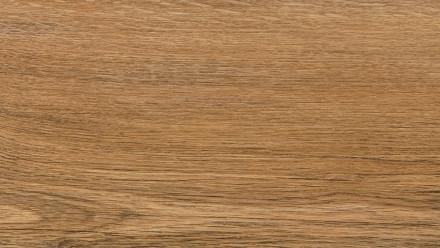 Wicanders Klick-Vinyl - Wood Hydrocork Sylvan Gold Oak