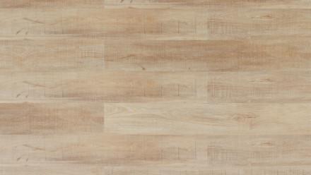 Wicanders Klick-Vinyl - Wood Hydrocork Sawn Bisque Oak, synchrongeprägt