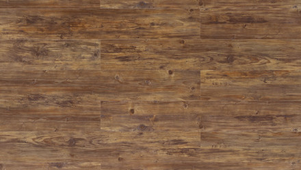Wicanders Klick-Vinyl - Wood Hydrocork Century Fawn Pine, synchrongeprägt