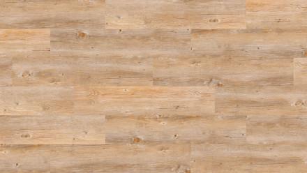Wicanders Klick-Vinyl - Wood Hydrocork Eiche Alaska Landhausdiele