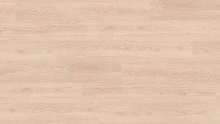 Wicanders Klick-Vinyl - Wood Hydrocork Eiche Sand