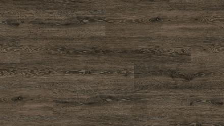 Wicanders Klick-Vinyl - Wood Hydrocork Eiche Cinder