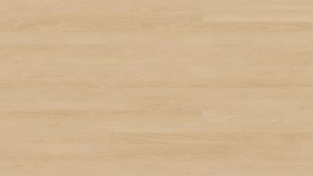 Wicanders Klick-Vinyl - Wood Hydrocork Buche Light