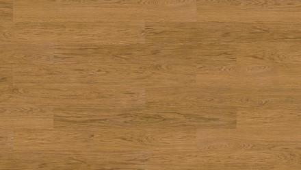 Wicanders Klick-Vinyl - Wood Hydrocork Eiche Nature