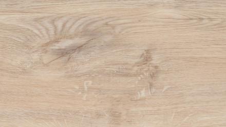 Wicanders Klick-Vinyl - Wood Hydrocork Wheat Oak