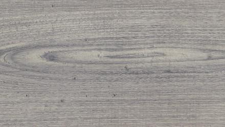 Wicanders Klick-Vinyl - Wood Hydrocork Arcadian Artic Pine