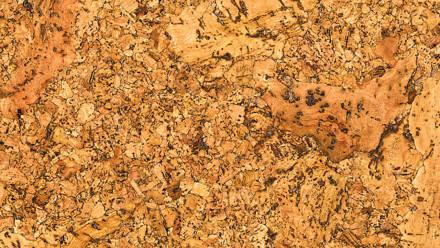 KWG Korkboden zum Kleben - Paco CC 1007 T edelfurniert