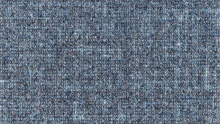 Teppichfliese 50x50 Craft 77 blau