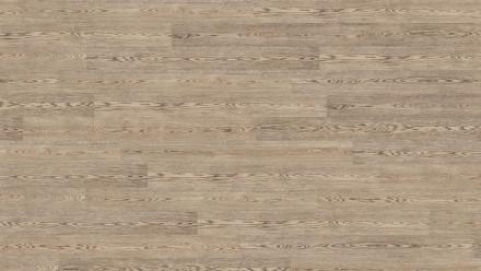 Wicanders Korkboden - Wood Essence Dapple Oak 11,5mm Kork - NPC versiegelt