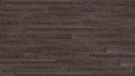 Wicanders Korkboden - Wood Essence Coal Oak