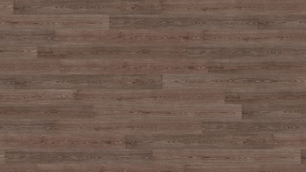 Wicanders Korkboden - Wood Essence Nebula Oak 11,5mm Kork - NPC versiegelt