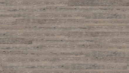 Wicanders Korkboden - Wood Essence Washed Castle Oak 11,5mm Kork - NPC versiegelt