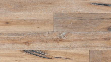 Kährs Parkett Da Capo - Eiche Indossati Landhausdiele handgehobelt Altholzdesign