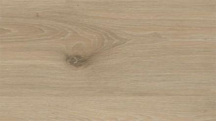 detail_pl044r_island_oak_sand.jpg