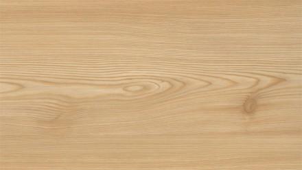 detail_pl048r_carmel_pine.jpg