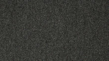planeo Teppichfliese 50x50 Diva 966 Lava