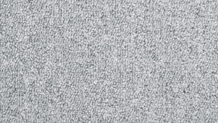 planeo Teppichfliese 50x50 Diva 983 Vision