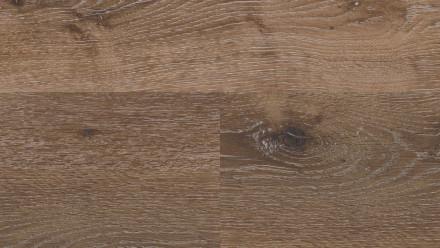 Wineo Vinylboden - 800 wood XL Mud Rustic Oak