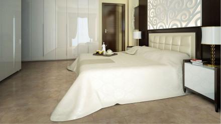 Wineo Vinylboden - 800 stone XL Light Sand