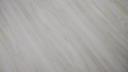 planeo Zuhause - Aspen Oak White