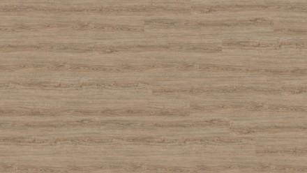 Wineo Vinylboden - 800 wood XL Clay Calm Oak