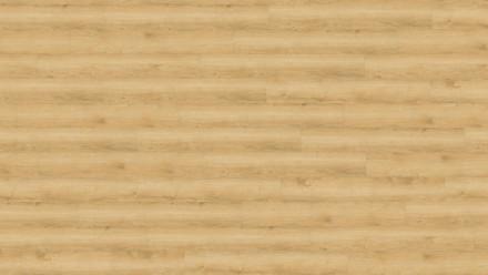 draufsicht_db00080_wheat_golden_oak.jpg