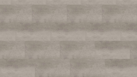 draufsicht_db00088_raw_concrete.jpg