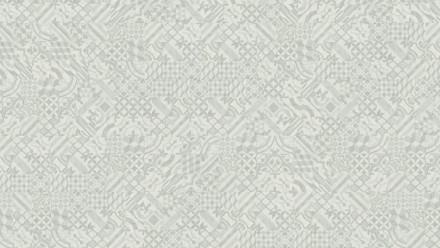 draufsicht_db00092_mosaic_light.jpg