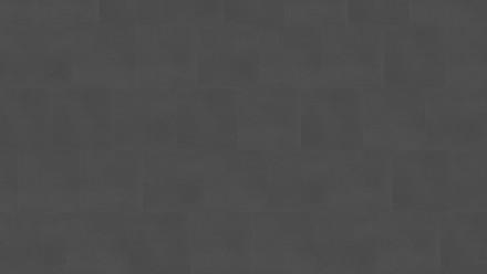 draufsicht_db00096_3_solid_dark.jpg