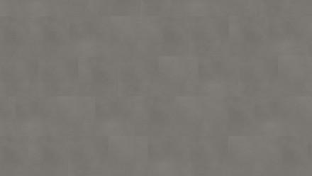 draufsicht_db00097_3_solid_grey.jpg