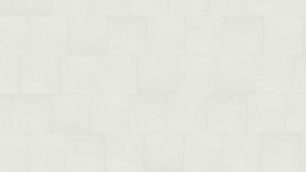 draufsicht_db00102_3_solid_white.jpg