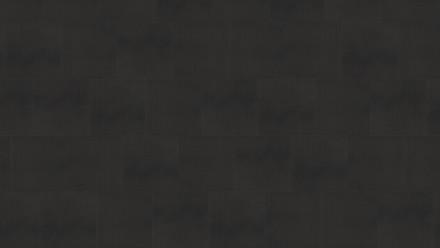 draufsicht_db00103_3_solid_black.jpg