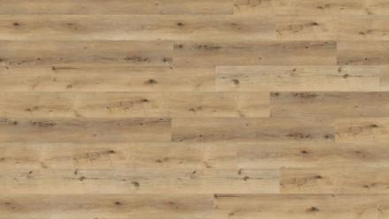 Wineo Vinylboden - 800 wood XL Corn Rustic Oak
