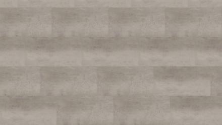 draufsicht_dlc00088_raw_concrete.jpg