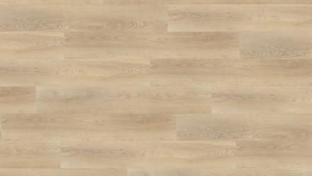 Wineo Rigid Klick-Vinyl - RLC 600 wood XL Milano Loft
