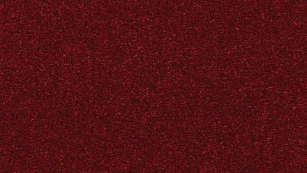 planeo Teppichfliese 50x50 Intrigo 160 Red